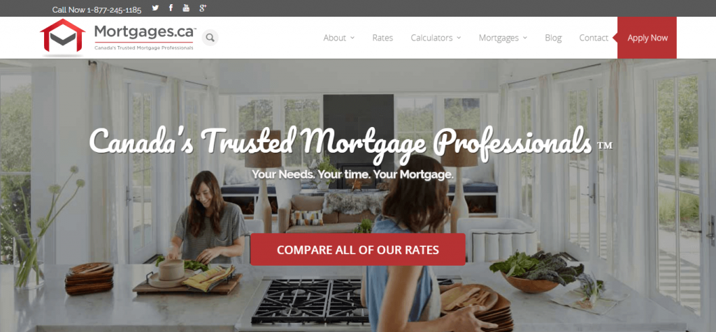http://www.sprighttech.com/wp-content/uploads/2018/07/mortgage-1024x476.png