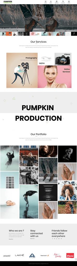 http://www.sprighttech.com/wp-content/uploads/2018/07/pumpkin-296x1024.png