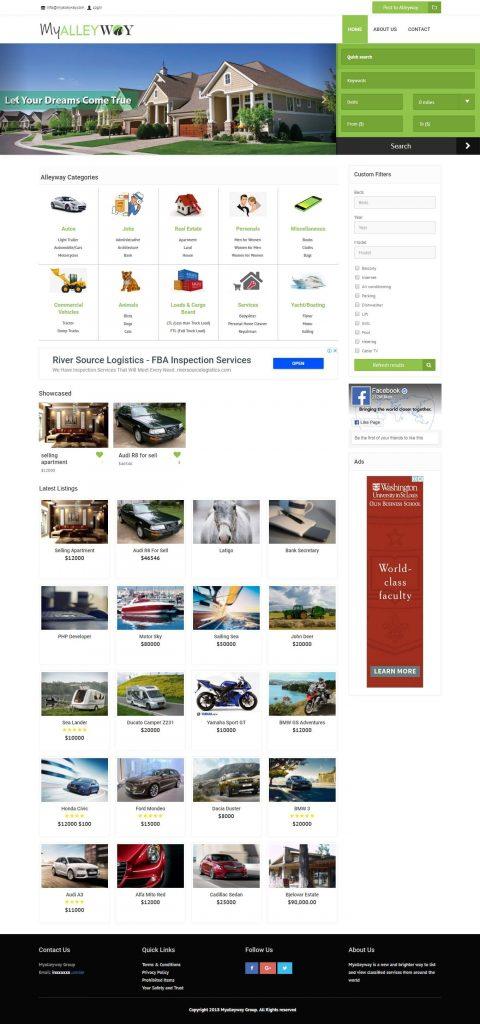 https://www.sprighttech.com/wp-content/uploads/2018/10/screencapture-myalleyway-w3demo-index-php-en-180-home-2018-10-08-17_34_59-1-480x1024.jpg